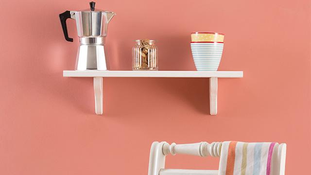 kalkfarbe naturo bodenbel ge. Black Bedroom Furniture Sets. Home Design Ideas